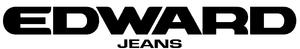 Edward Jeans Logo